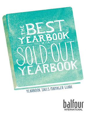 Year Books